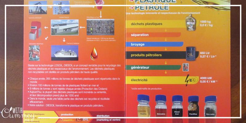 Événement – Pollutec Maroc 2016 Le Récap' with Oummey withoummey (4)