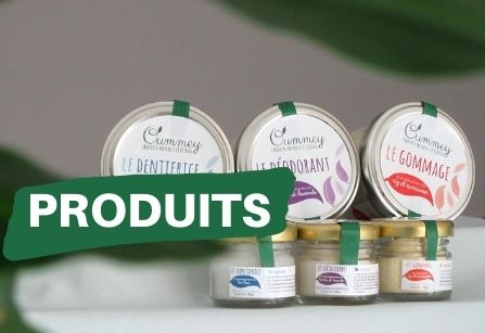ACCUEIL with Oummey – blog, ateliers, produits | GREEN